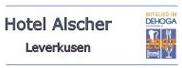Hotel Alscher