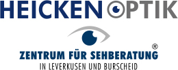 Heicken Optik